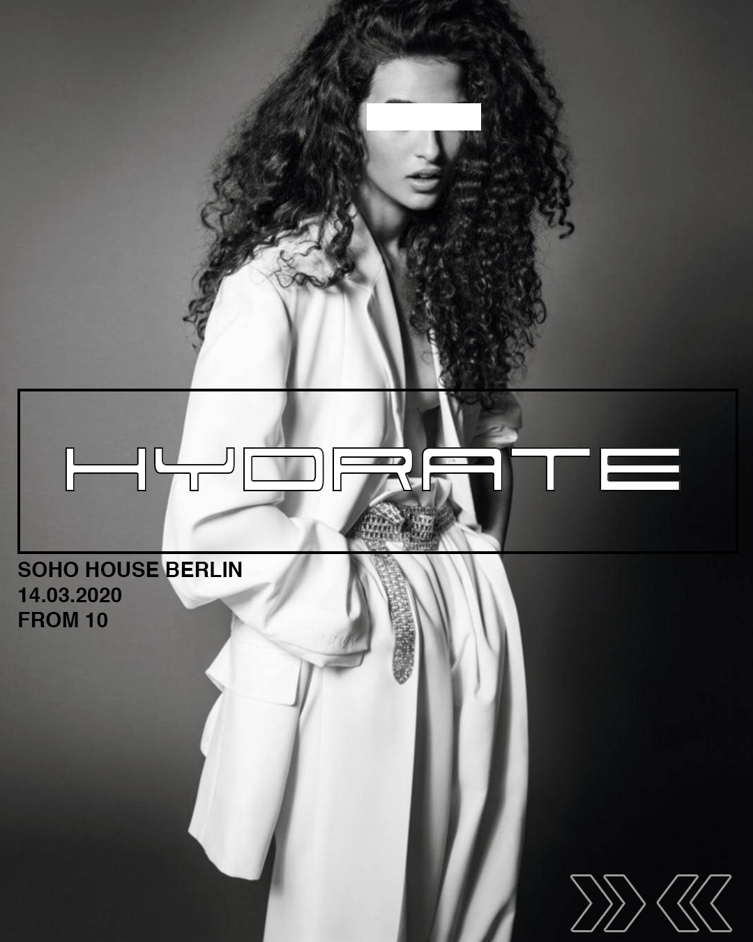 hydrate2i