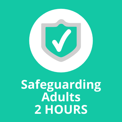 safeguarding adults training course