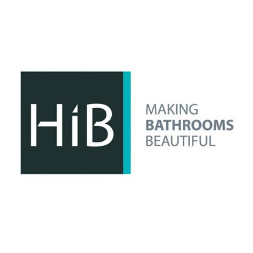 HIB Logo