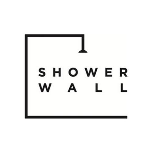 Showerwall Logo