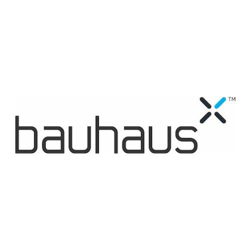 bauhaus Logo