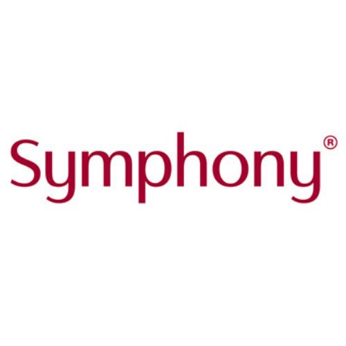 symphony Logo (1)
