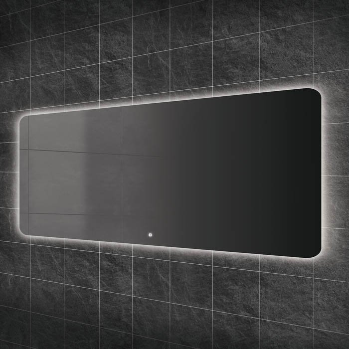 Ambience 140 Mirror