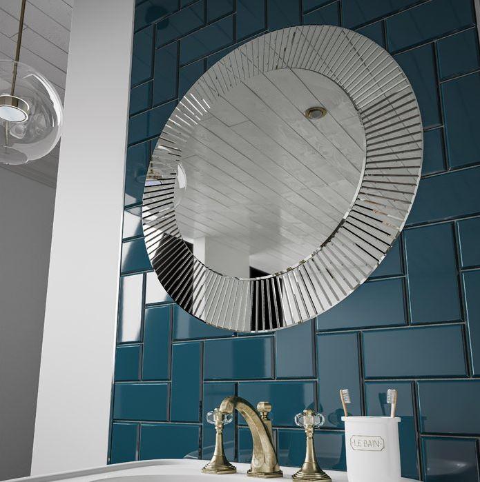 Arte 60 Mirror