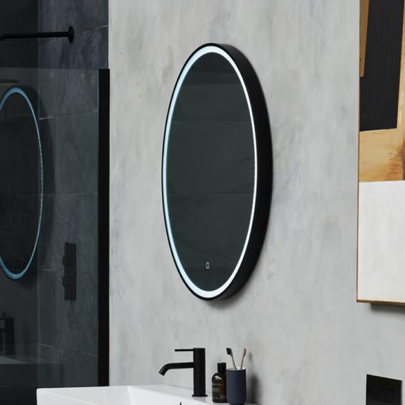 Hoxton 60 Mirror