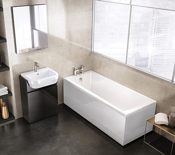 Sustain Bath
