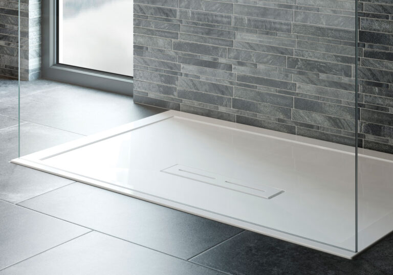 Kudos Connect2 Shower Tray