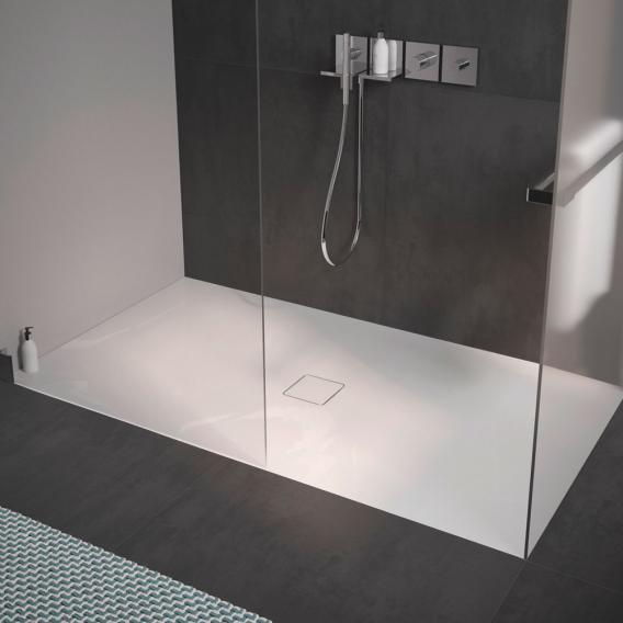 Kaldewei Conoflat Shower Tray