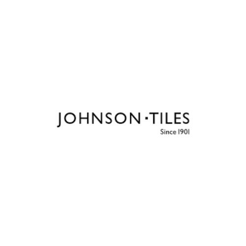 Johnston Tiles Logo