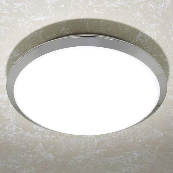 Marius Ceiling Light