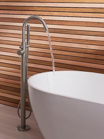 MPRO Bath Shower Mixer