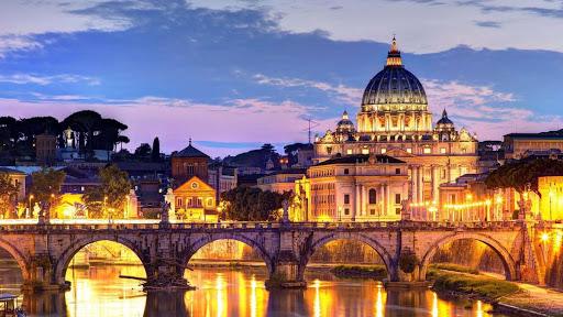 5 escort di lusso a Roma