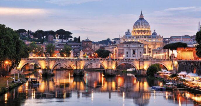 Le Migliori Accompagnatrici ed escort di lusso a Roma