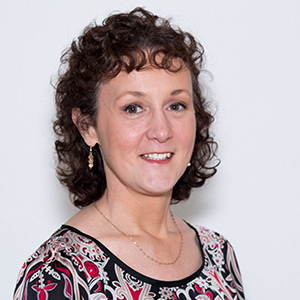 Angie Giles Dip, Hyp, CS, GQHP, MCS Acc Counsellor The Norfolk Clinic Norwich