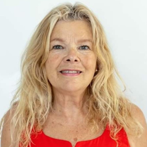 Joanne - Nutritional Consultant - Norfolk Clinic
