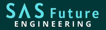 SAS Future ENGINEERING