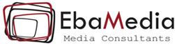 EbaMedia