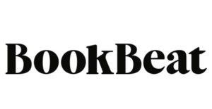 Bookbeat-logo-1