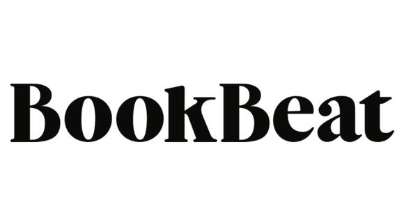 Bookbeat-logo-1
