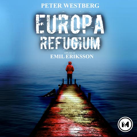Europa Refugium
