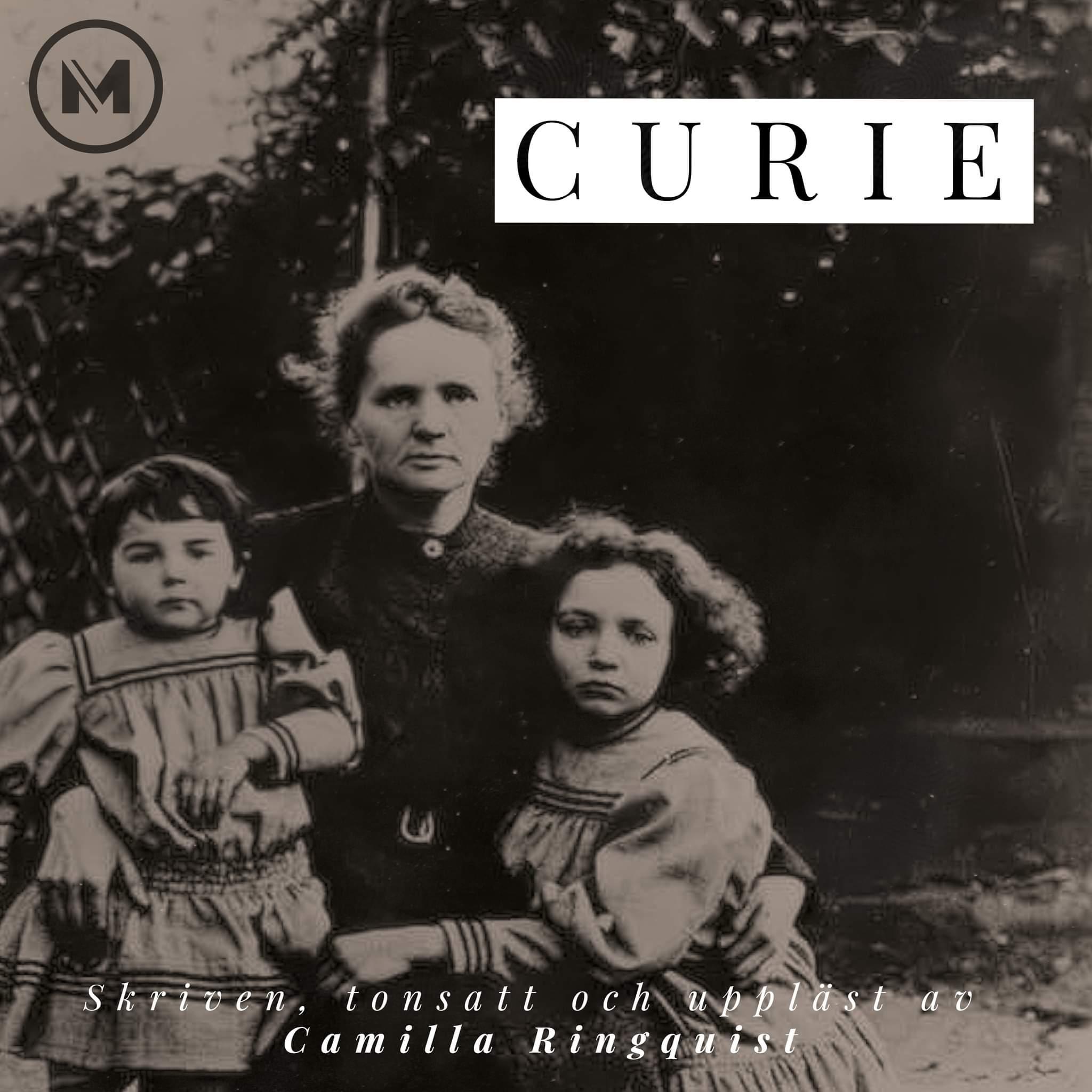 curie (2)