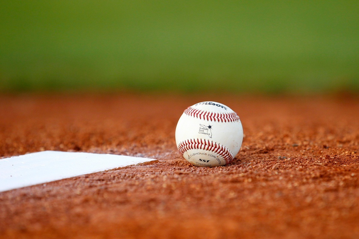 38892832-cool-baseball-wallpapers-1.jpg?time=1580043318