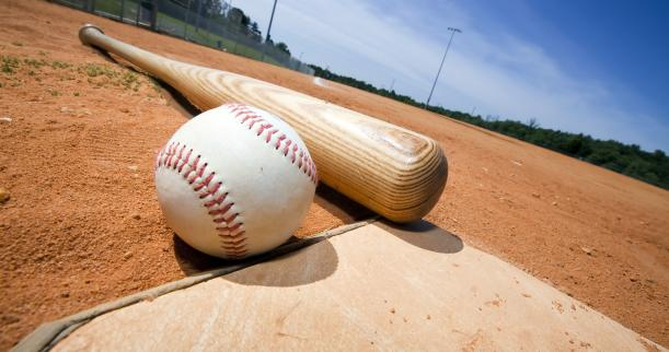 baseball_generica_2-1.jpg?time=1580043318