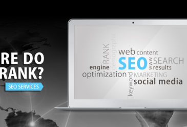 We Offer SEO Services at Low Cost