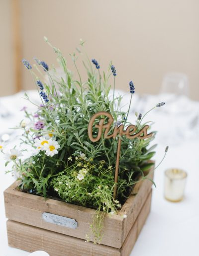 View More: http://razialife.pass.us/gemma-and-aarons-wedding