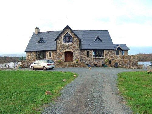 Architect in Ireland - Abracad Architects