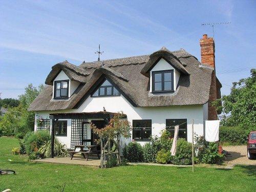 Architect in Warfield, Berkshire - Abracad Architects