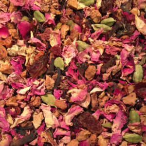 teapot_teas_sugar_and_spice_and_all_thing_nice_warming_digestive_formula