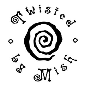 Twisted By Mish