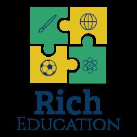 Rich Education