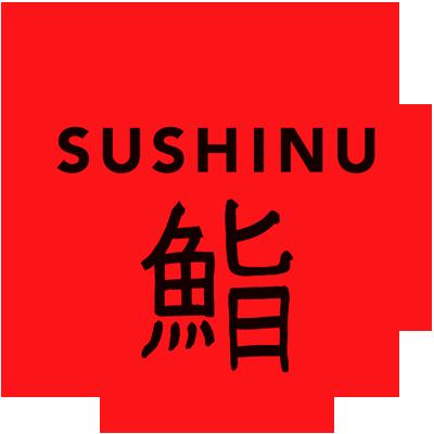 Sushinu