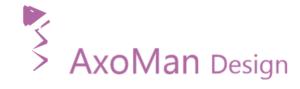 AxoMan Design