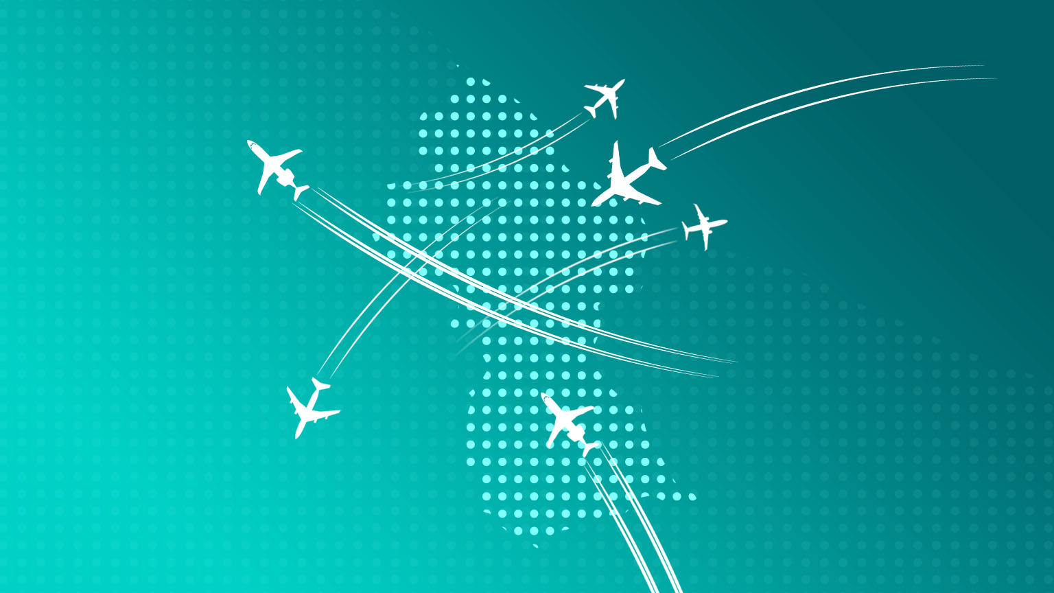 guyana airspace