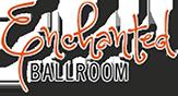 Enchanted Ballroom Bonita Springs