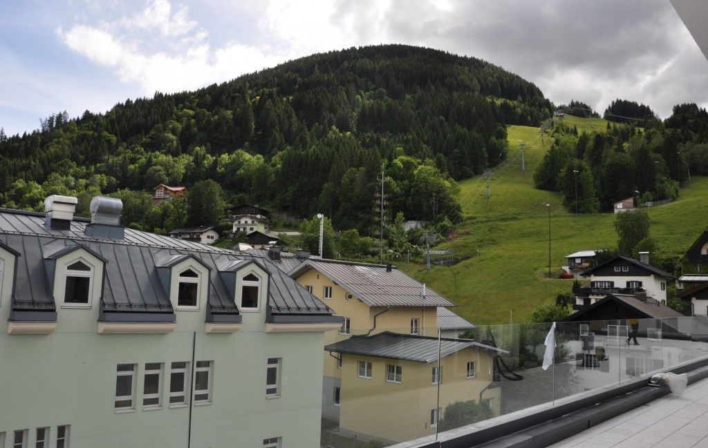 kristall-spaces-apartments-zell-am-see