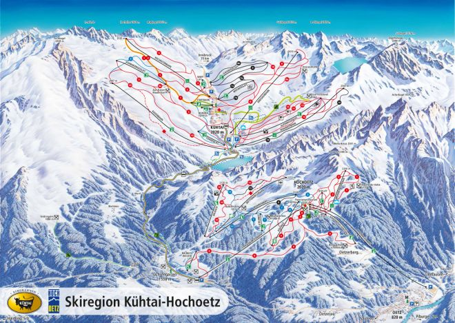 660x469-skigebieden_pistekaarten-196-1