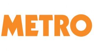 Metro.co_.uk_