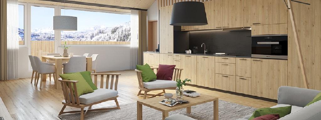 ASR Fieberbrunn Interiors Traditional-Style_red slider
