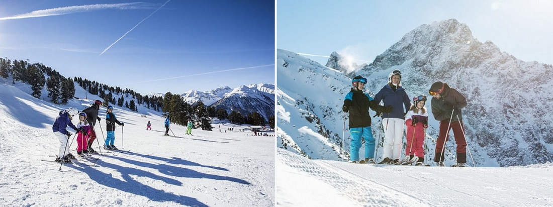 oetz-skiing