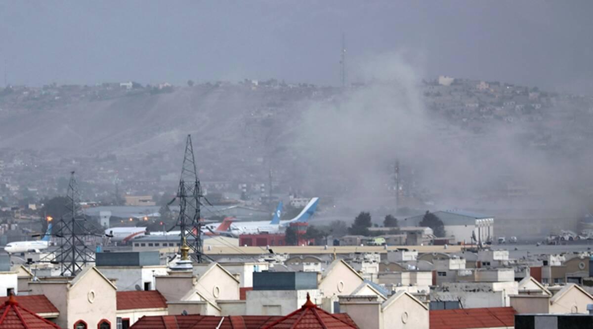 Kabul-airport-Bomb-Blast