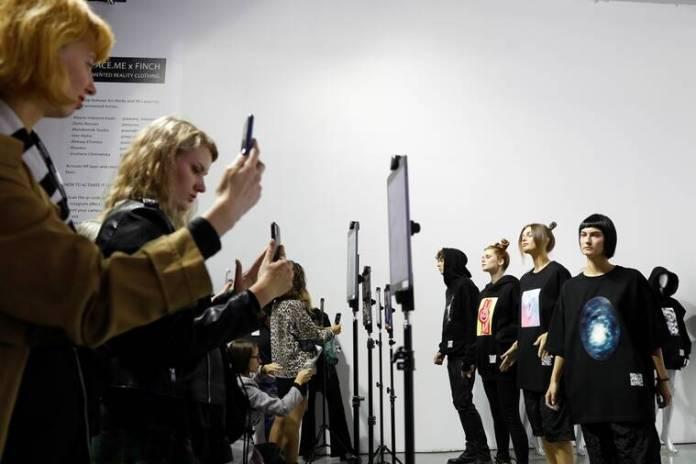 augmented-reality-assortment-by-ukrainian-brand