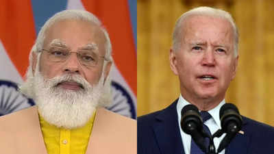 Joe-Biden-to-host-PM-Modi-for-bilateral-meeting-at-White-House-on