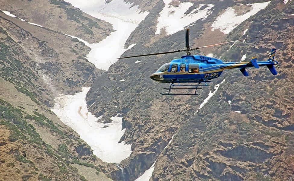 heli-service-for-kedarnath-yatra