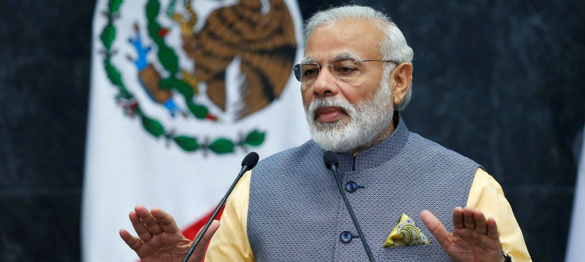 pm-will-inaugurate-another-international-airport