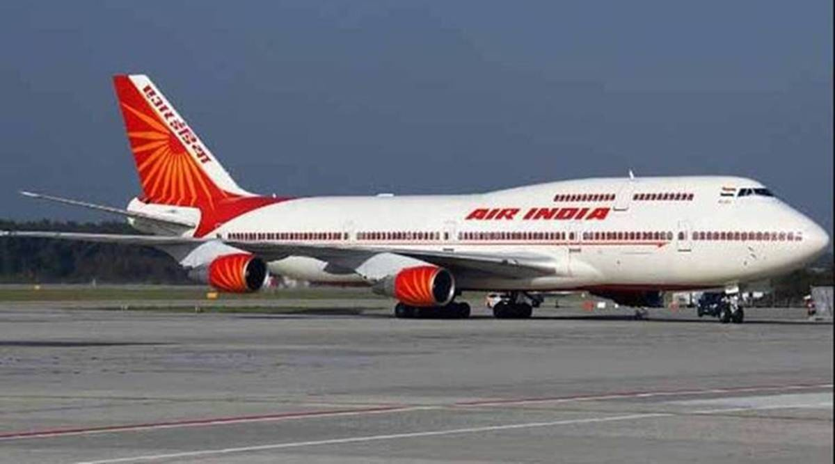 Tata-Group-the-new-Maharaja-of-Air-India