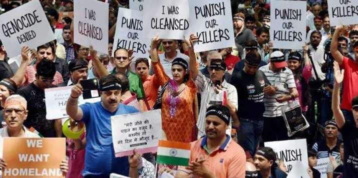 killing-of-hindus-in-kashmir